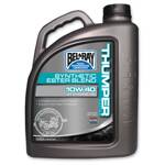 BEL-RAY THUMPER Synthetic Ester Blend 10W-40 4litry